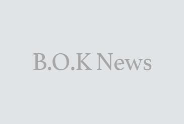 B.O.K 初のインストアライブ決定!